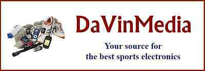 DaVinmedia