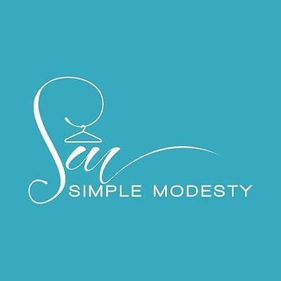 Simple Modesty