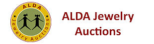 ALDA Jewelry Auctions