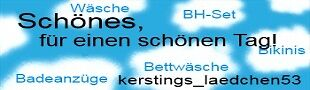 kerstings_laedchen53