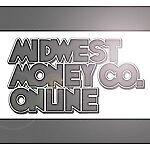midwest-money