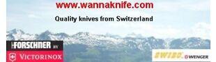wannaknife