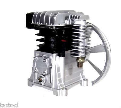 portable air compressor pumps