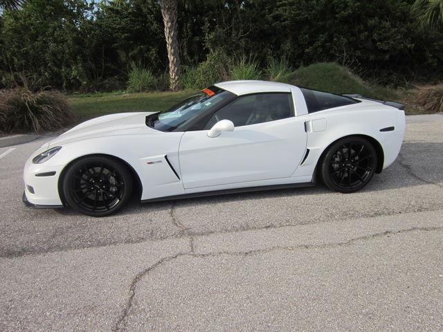 Corvette Dealers Used Corvettes For Sale Find A Dealer