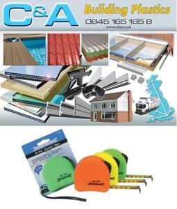 Suspended-Ceiling-Discount-Trade-Catalog-E1