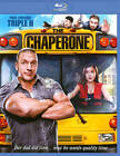 The Chaperone (Blu-ray Disc, 2011)
