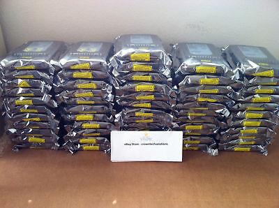 Ibm 146gb 10k U320 Scsi Drive 90p1306/90p1310