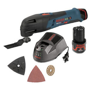 Bosch-12V-Max-Cordless-Lithium-Ion-Multi-X-Cutting-Tool-PS50-2A-RT