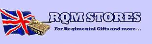 R.Q.M.STORE