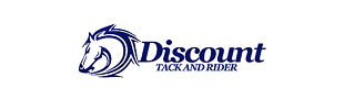 Discount Tack and Rider