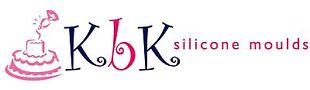 KbK siliconemoulds