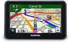 Garmin Nuvi 50 Automotive GPS Receiver