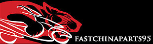 fastchinaparts95