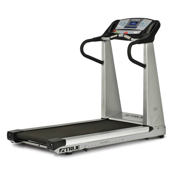 6 Accessories to Consider When Buying a Treadmill