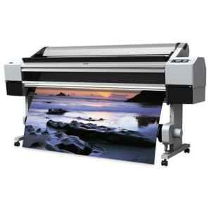 Epson-Stylus-Pro-11880-1626-mm-Grossformatdrucker-Farb-Tintenstrahl-USB-Gigabit