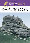 Francis-Friths-Dartmoor-Pocket-Album-by-Martin-Dunning-Francis-Frith