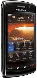 BlackBerry-Storm2-9550-2GB-Black-Unlocked-Smartphone-Touchscreen-WiFi-3G