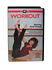 VHS: Jane Fonda's Workout (VHS)