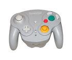 Wii U - Basic Controllers