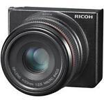 Ricoh GXR A12 50 mm f/2.5 GR Lens