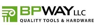 BP WAY Tools