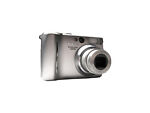 Nikon Coolpix 5200 5.1 Megapixels Digital Camera  Silver