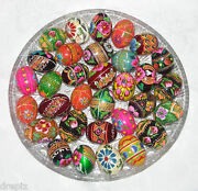 Ukraine Easter Eggs