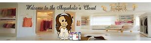 shopaholicscloset627