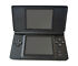 Video Game Console: Nintendo DS Lite Onyx Black Handheld System