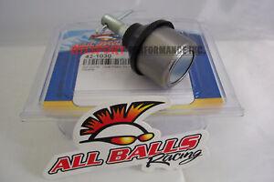 Polaris-ATV-TWO-Ball-Joints-2-Kits-TRAIL-BLAZER-250-1990-2006-400-2003