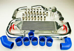 FMIC VW GOLF MK4 1.9 TDI INTERCOOLER KIT 2.5