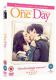 One Day DVD 2012 64 ACC - Paisley, United Kingdom - One Day DVD 2012 64 ACC - Paisley, United Kingdom