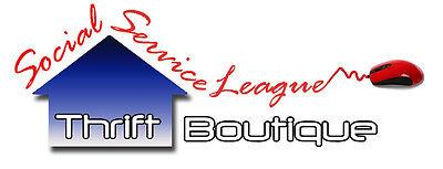 SSL Non-Profit Thrift Boutique