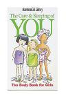 Health & Fitness Books for Children