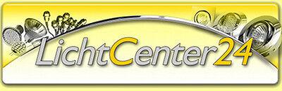 lichtcenter24