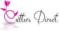 Cutters Direct