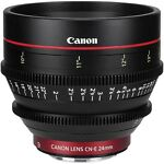 Canon Lens Buying Guide
