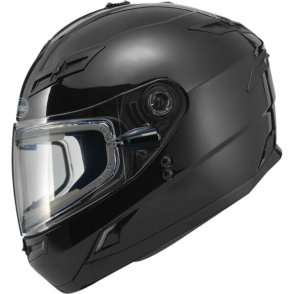 Your Guide to Buying Affordable LED Motorcycle Helmet Lighting