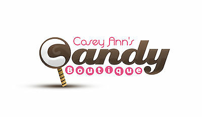 Casey Ann's Candy Boutique