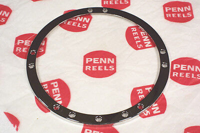 Penn Replacement Outer Ring 002-117-o 1180626 117 117l 14/0 118 16/0