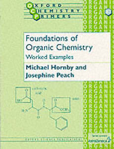Foundations-of-Organic-Chemistry-Worked-Examples-by-Josephine-M-Peach