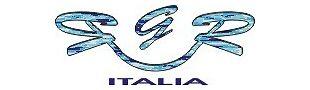 rgr-italia-store