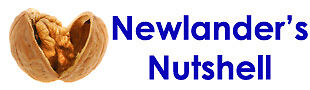 Newlander's Nutshell