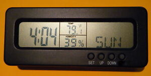 GOLF-CART-WEATHER-STATION-CLOCK-COMBO-TEMP-HUMIDITY-AND-WEATHER
