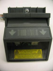 IBM-44V0718-Anyplace-Kiosk-4838-5xx-Omni-Scanner-TDX240