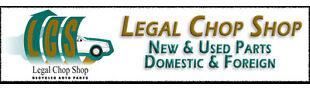 legalchopshop