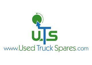 Comvex Used Truck Spares
