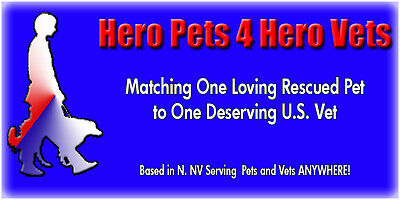 Pets4Vets_Supplies On A Mission