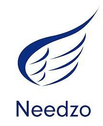 Needzo Inc