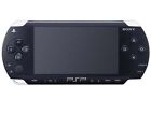 Sony PSP PSP-1000 Video Game Consoles